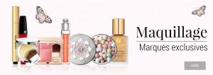 996-x-353-px-makeup-brands-fr