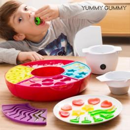 machine-a-fabriquer-des-bonbons-yummy-gummy