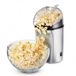 machine-a-pop-corn-princess-292985