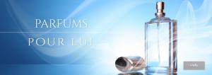 XL_perfume-him-fr
