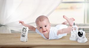 productos-bebe-810-x-435-px